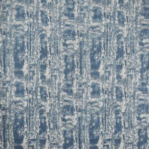 F1987 Blue Greenhouse Fabric