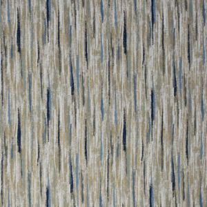 F1991 Blues Greenhouse Fabric