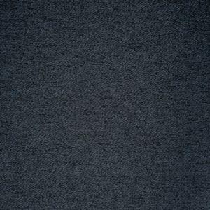 F1994 Indigo Greenhouse Fabric