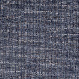 F1997 Cadet Greenhouse Fabric