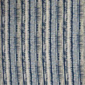 F2000 Indigo Greenhouse Fabric