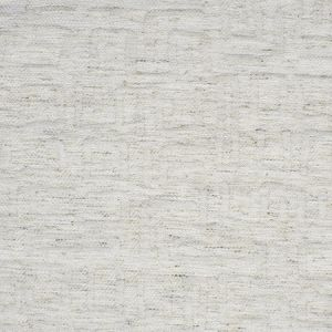F2122 Cream Greenhouse Fabric