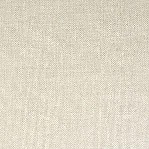 F2123 Pearl Greenhouse Fabric