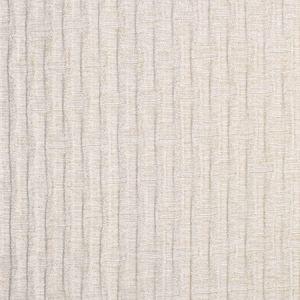 F2134 Pearl Greenhouse Fabric