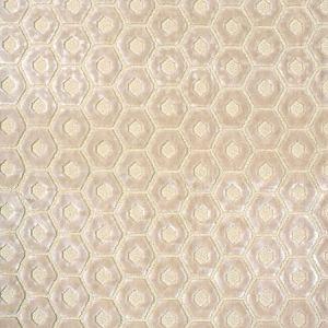 F2136 Champagne Greenhouse Fabric