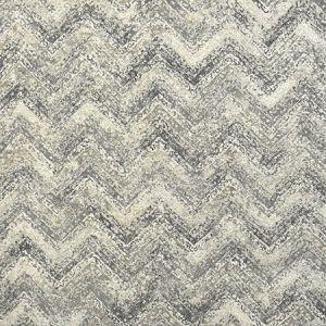 F2148 Sandstone Greenhouse Fabric