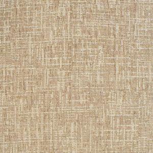 F2164 Fawn Greenhouse Fabric