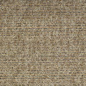 F2170 Cocoa Greenhouse Fabric