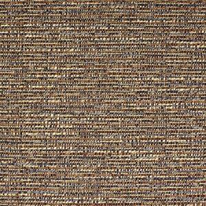 F2174 Sandstone Greenhouse Fabric