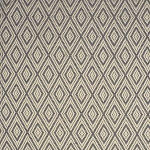 F2187 Smoke Greenhouse Fabric