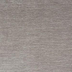 F2191 Silver Greenhouse Fabric