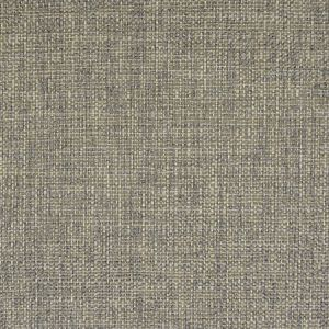 F2197 Fog Greenhouse Fabric