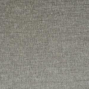 F2206 Moonstruck Greenhouse Fabric