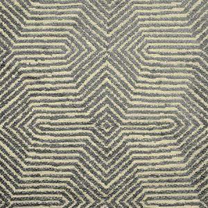 F2224 Smoke Greenhouse Fabric