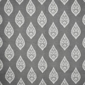F2230 Gray Greenhouse Fabric