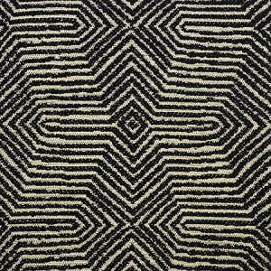F2239 Black Greenhouse Fabric
