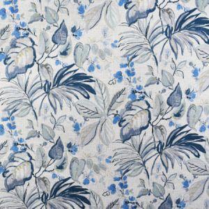 F2250 Indigo Greenhouse Fabric