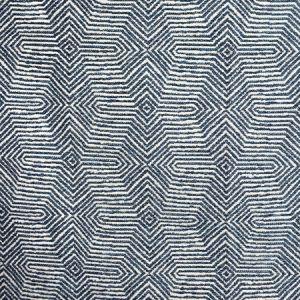 F2251 Prussian Greenhouse Fabric