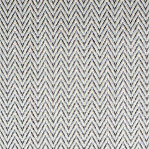 F2259 Smoke Greenhouse Fabric