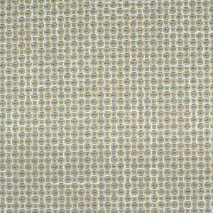 F2262 Chambray Greenhouse Fabric