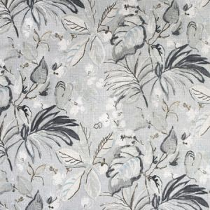 F2263 Rain Greenhouse Fabric