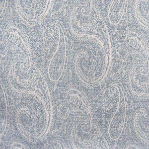 F2269 Spa Greenhouse Fabric