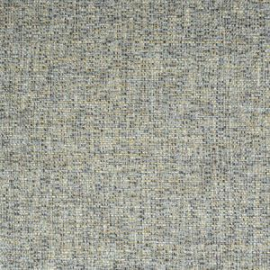 F2278 Mineral Greenhouse Fabric