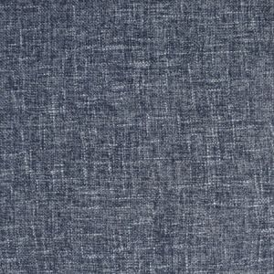 F2288 Storm Greenhouse Fabric