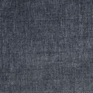 F2289 Indigo Greenhouse Fabric