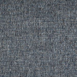 F2295 Indigo Greenhouse Fabric
