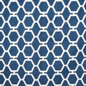 F2297 Navy Greenhouse Fabric