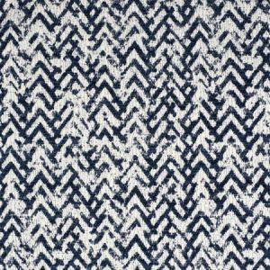 F2299 River Greenhouse Fabric
