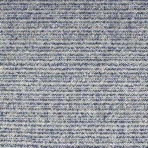 F2300 Ink Greenhouse Fabric