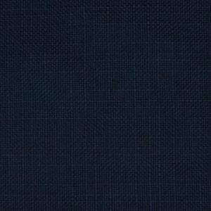 F2305 Midnight Greenhouse Fabric
