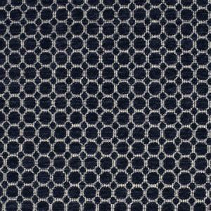 F2310 Indigo Greenhouse Fabric