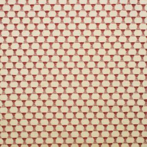F2331 Coral Greenhouse Fabric