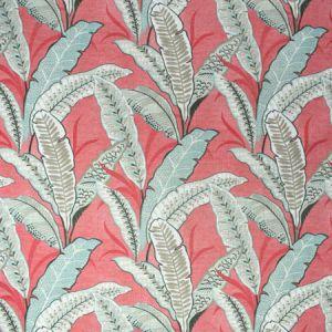 F2335 Mini-Coral Greenhouse Fabric