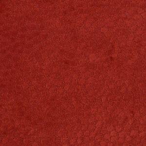 F2350 Watermelon Greenhouse Fabric