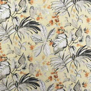 F2368 Straw Greenhouse Fabric