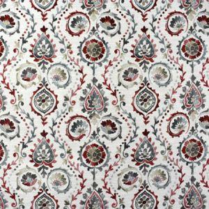 F2373 Redstone Greenhouse Fabric