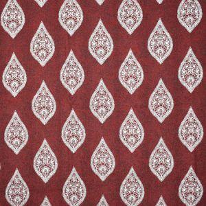 F2383 Ruby Greenhouse Fabric
