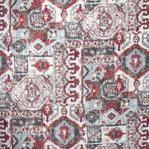 F2384 Charcoal Greenhouse Fabric