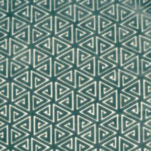 F2709 Aegean Greenhouse Fabric