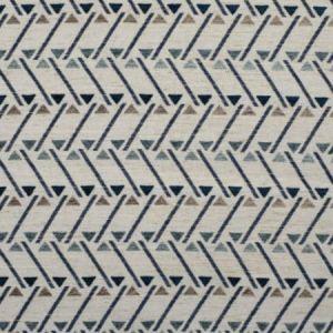 F2721 Prussian Greenhouse Fabric