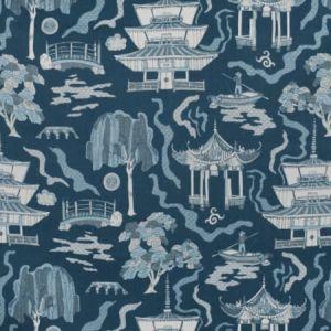 F2734 Riverside Greenhouse Fabric