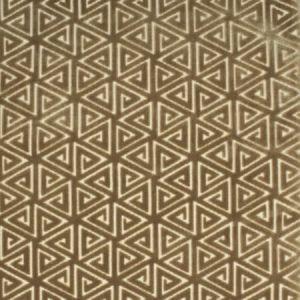 F2740 Fawn Greenhouse Fabric