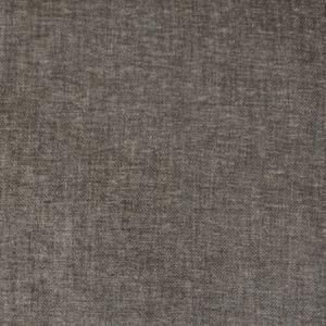 F2742 Slate Greenhouse Fabric