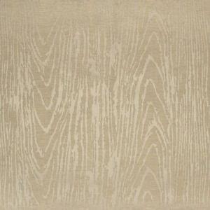 F2747 Ecru Greenhouse Fabric