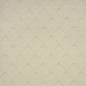 F2748 Linen Greenhouse Fabric