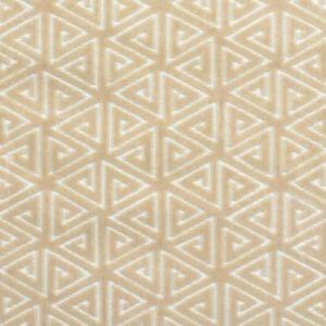 F2753 Champagne Greenhouse Fabric